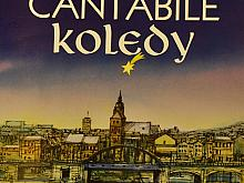 Cantabile - kolędy
